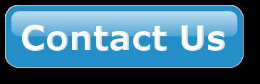 contact-us-big